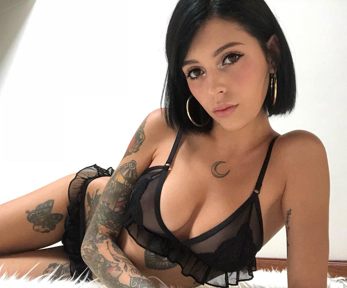 Sara Calixto Porn