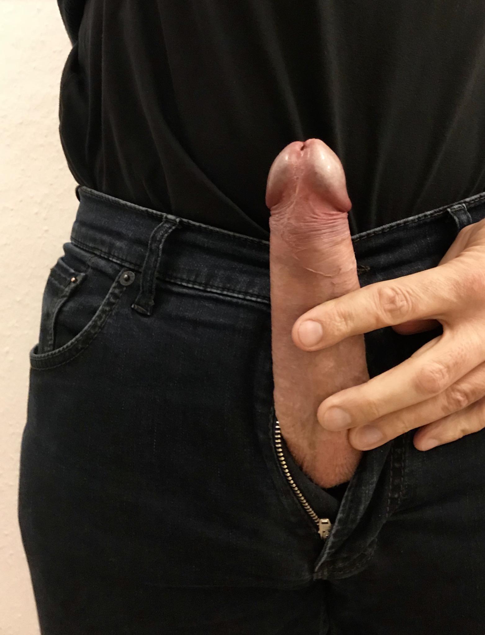 Com penis bilder Category:Human glans